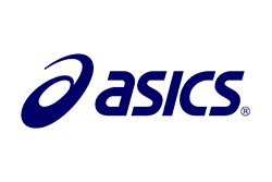 Asics: Find your favourite sports equipment at reduced prices!