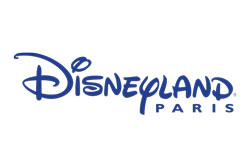 Disneyland paris packages - find your ideal package!