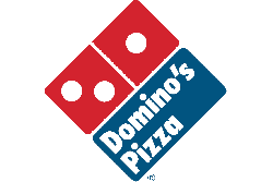 Check out todays best deals at dominos