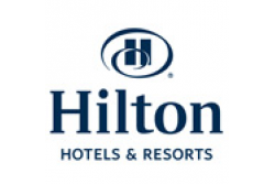 Hilton hotels & resorts deals