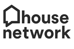Selling your home? Book your free in-home valuation with House Network. Great service or your money back.