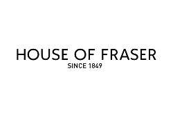 Discover up to 56% off Kids' Swimwear Sales & Deals. The latest offers and discounts on Fashion, Home & Garden, Beauty...only at House of Fraser.