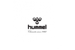 Hummel: Find your favourite sports equipment at reduced prices!