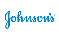 Get the latest Baby Products offers from Johnson's Baby with a discount up to 46% off