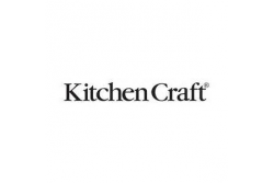 Great Kitchen Craft discounts from £29.99. The best deals are only available at Currys!