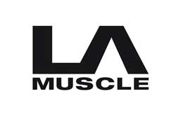2 LA Muscle Vasculator for just £99 (RRP £140) plus 2 more free trial