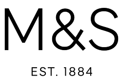 Get huge discounts on items at M&S- Offer ends Wednesday!
