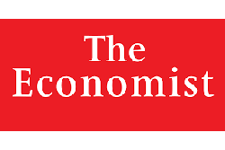 Sign up now and get your complimentary copy of The Economist delivered to your home.