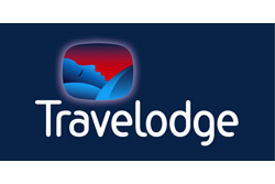 Business travel made easy with travelodge today! - save 5%