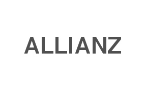 Allianz travel insurance is a worldwide leader, discover a range for individual and group trips. Get a free quote today