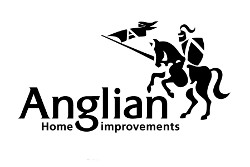 Transform Your Home and Save up to 40%* With Anglian