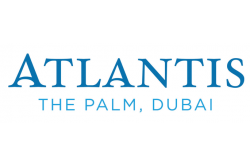 14 nights for the price of 12, from €147 - Atlantis Fuerteventura Resort, Canary Islands (Spain)