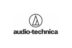 Special offers of Audio-Technica, only at John Lewis
