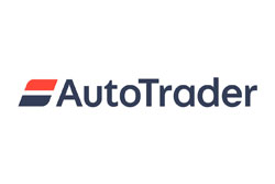 Sell your car easily- every 60 seconds someone chooses to sell on Autotrader