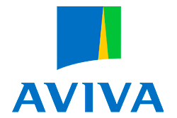 AvivaPlus: Renewal Price Guarantee- same or better price.
