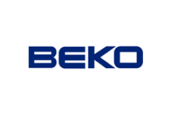 Great Beko discounts from £159.99. The best deals are only available at Currys!