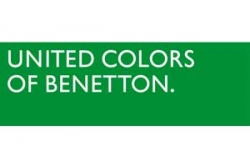 United colors of benetton: Fashion for men and women from the top designers at the most attractive prices!
