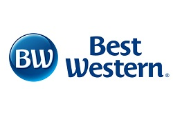 <b>Wakefield:</b> Standard Double Room for Two with Breakfast and Option for Wine or Dinner at Best Western Hotel St Pierre