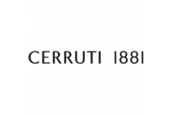 Cerruti 1881: The must-have bags and luggage with incredible price tags!