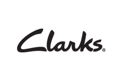 Further Reductions in the Clarks Sale.