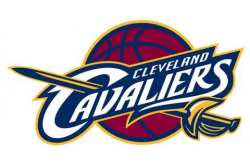 Check out our Lowest Prices on our best selling Cleveland goods.