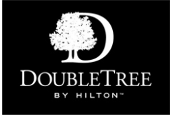 Spain Murcia - DoubleTree by Hilton La Torre Golf & Spa Resort 5*. Elegant Golfing Resort in Lakeside Location