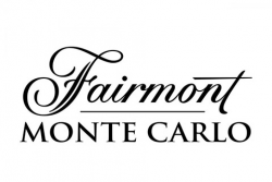Fairmont Monte Carlo, Monte Carlo, Monaco. With amazing Riviera views, a swanky rooftop pool, fine restaurants and a full-service spa, the