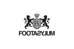 Free next day delivery on orders over £70 at footasylum
