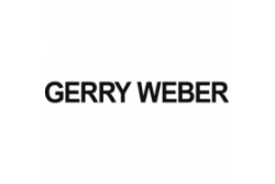 Special offers of Gerry Weber, only at John Lewis