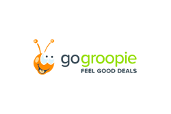 Check the latests deals on Gadgets,  up to 88% off, only at GoGroopie.
