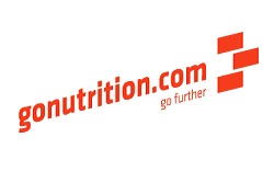 FREE 250g whey protein on your first order