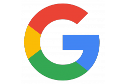 Great Google discounts from £30.00. The best deals are only available at Currys!