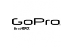 60-Piece Accessories Kit for GoPro Hero