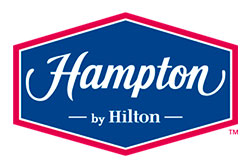 Netherlands Amsterdam - Hampton by Hilton Amsterdam Centre East 4*. Conveniently Located Hotel in Zeeburg District - Superior Queen Room with