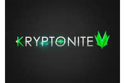 Check out our Lowest Prices on our best selling Kryptonite goods.