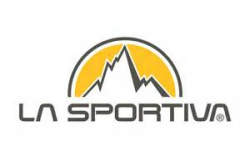 Check out our Lowest Prices on our best selling La Sportiva goods.