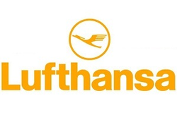 Allows you to save 30 euros per booking on already low prices Lufthansa, Brussels Airlines, Austrian Airlines, Suisse flights to USA - Panama