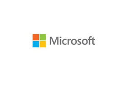 Introduction to Microsoft 'New Features' Online Course