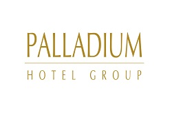 Palladium: Shoes for men/women/children: enjoy incredible prices for everyone!