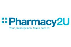 Get your NHS repeat prescriptions without leaving home