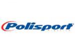 Check out our Lowest Prices on our best selling Polisport goods.