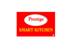 Great Prestige discounts from £39.99. The best deals are only available at Currys!