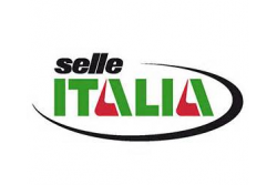 Check out our Lowest Prices on our best selling Selle Italia goods.