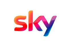 Great SKY discounts from £19.99. The best deals are only available at Currys!