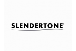 Special offers of Slendertone, only at John Lewis