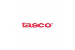 Check out our Lowest Prices on our best selling Tasco goods.