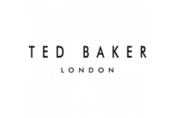 Special offers of Ted Baker, only at John Lewis