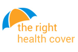 Paying too much for your health cover? Save up to 66%