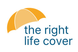 Protect your family with life cover