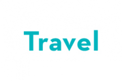 Up to 40% Off Airport Parking at 21 UK Airports with Trusted Travel